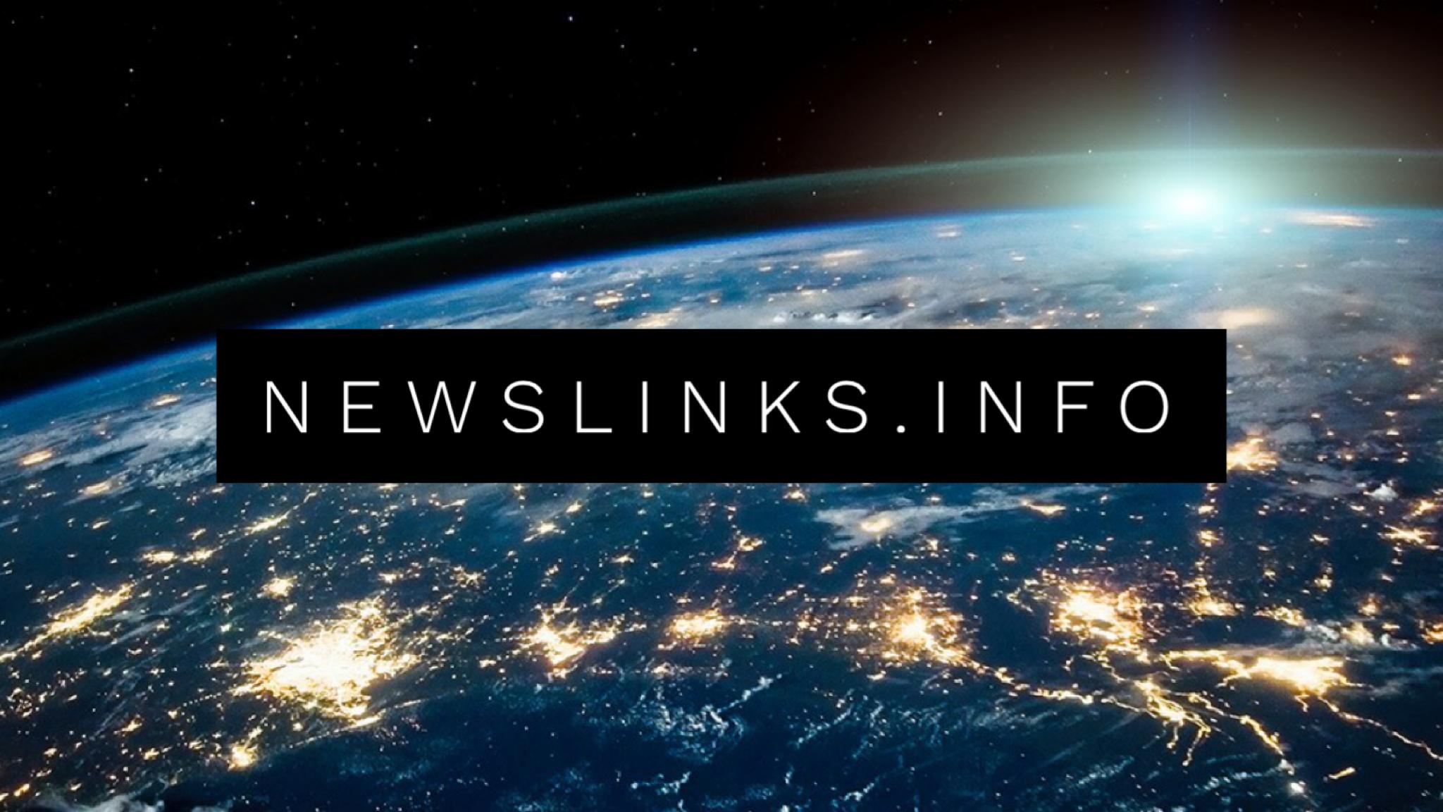 NEWSLINKS.INFO